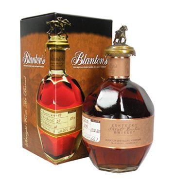 高級バーボン・アメリカン・ウイスキー5