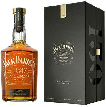 高級バーボン・アメリカン・ウイスキー11