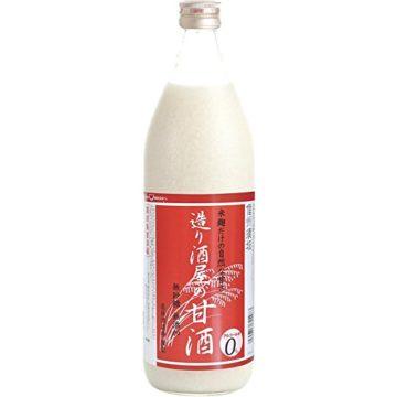 nomiyasuiamazake6