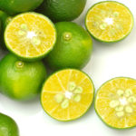 柑橘系の香りがたまらない!シークワーサーのお酒おすすめ8選