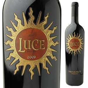 高級イタリアワイン2