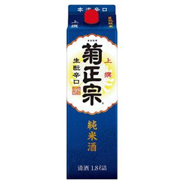 紙パック日本酒おすすめランキング2