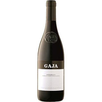 高級イタリアワイン4