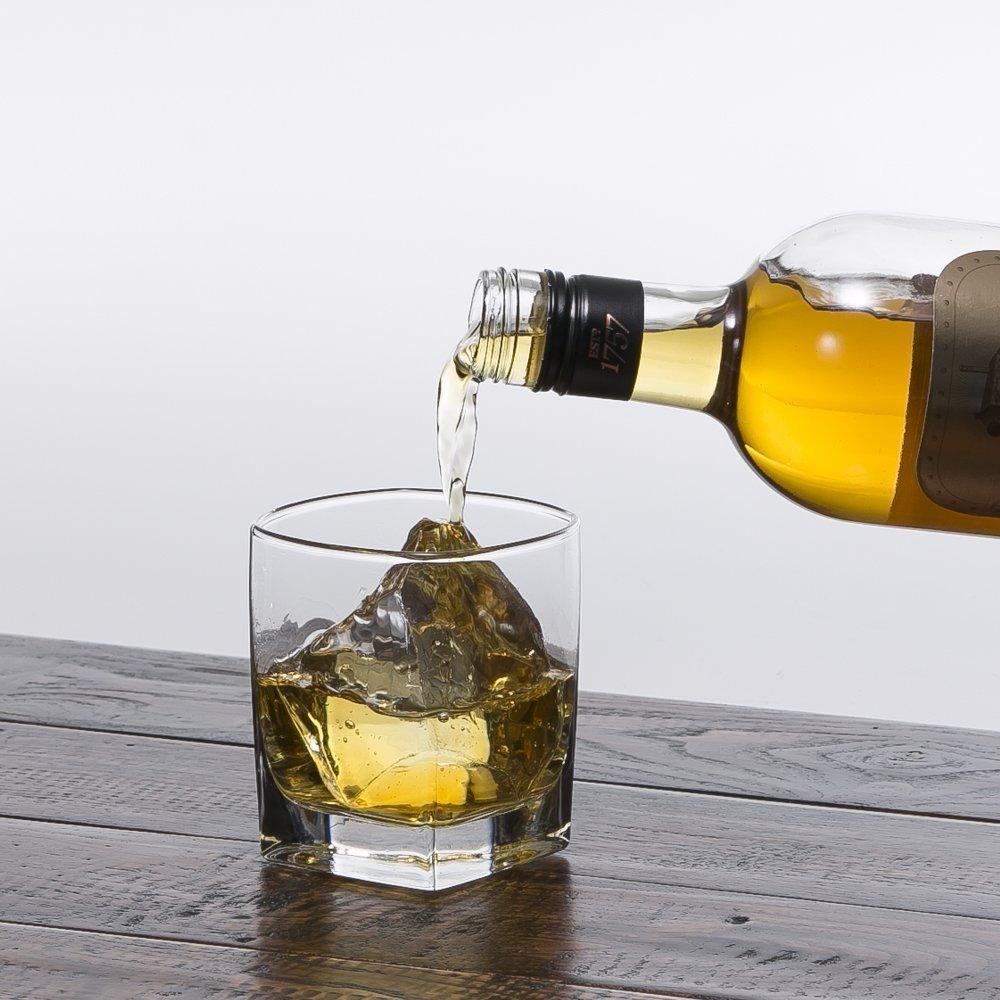 選ぶならコレ!人気のアイリッシュウイスキー銘柄おすすめランキング