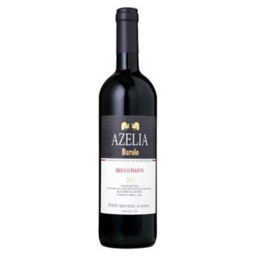 高級イタリアワイン3