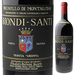 高級イタリアワイン6