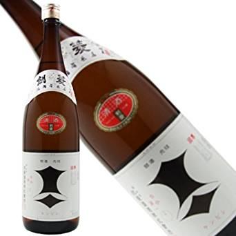 ヒレ酒に合う日本酒こだわり銘柄8
