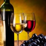 通販で買える1万円クラスの最高級イタリアワインおすすめ銘柄8選