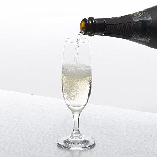 スペイン産のスパークリングワイン『カヴァ』おすすめランキング