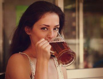台湾ビールは初心者におすすめ