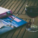 通販で人気のポルトガルワイン「ポートワイン」おすすめランキング