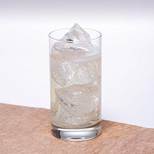 アルコール度数の低いお酒(市販)おすすめ銘柄ランキング