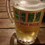 日本でも買える!通販で人気の台湾ビールおすすめTOP3