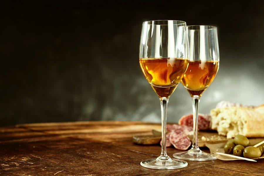 スペインの酒精強化ワイン『シェリー酒』おすすめランキング