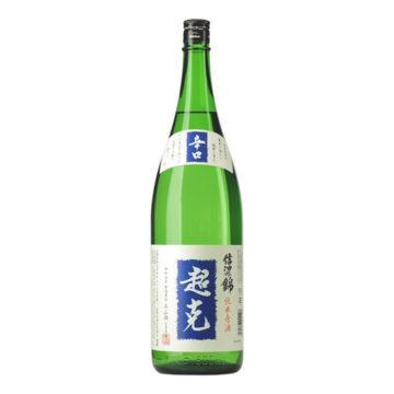 おすすめ梅酒用日本酒2