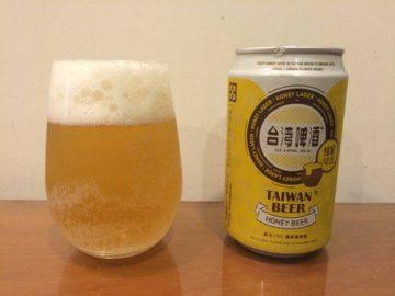 おすすめ台湾ビール3