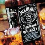 定番ウイスキー「ジャックダニエル」の評価とおいしい飲み方