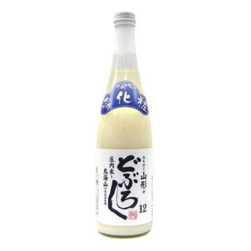 おすすめ変わったお酒6