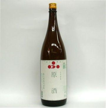 おすすめ梅酒用日本酒8