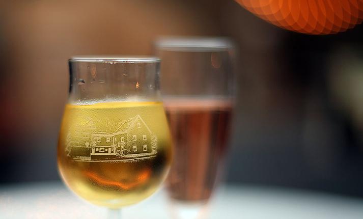 通販で買える人気の美味しい「アイスワイン」おすすめランキング