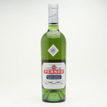 おすすめ変わったお酒3