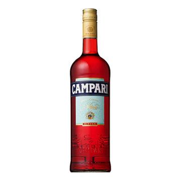 イタリア食前酒1