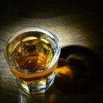 ロック・ストレートが最高に美味しい!ウイスキーおすすめランキング