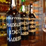 個性的な風味が魅力の美味しい『マデイラワイン』おすすめランキング