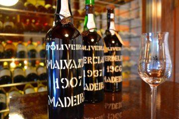 マデイラワインおすすめ8
