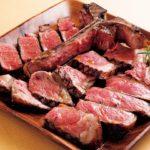 肉料理別にベストな日本酒をリサーチ「肉に合う日本酒」おすすめ8選
