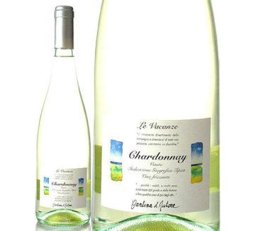 イタリア食前酒5