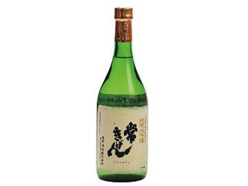 すき焼きに合うお酒3
