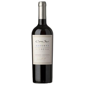 飲みやすい赤ワイン5