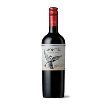 飲みやすい赤ワイン3