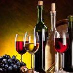 甘くてゴクゴク飲める「ぶどうジュースみたいなワイン」おすすめ8選