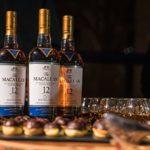 ウイスキー「ザ・マッカラン」種類ごとの味の違いとおすすめの飲み方