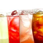 お酒が苦手な人でも飲みやすい「ジュースみたいなお酒」おすすめ9選