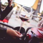 初心者でも美味しく飲める「飲みやすい赤ワイン」おすすめランキング