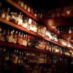 年代物のレアなウイスキー(オールドボトル)が買える通販おすすめ5選