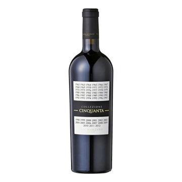 飲みやすい赤ワイン1