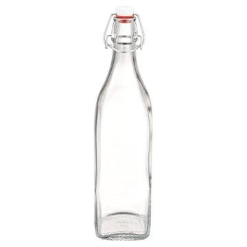 梅酒・果実酒おしゃれ瓶7