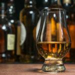 癖のある味がたまらない!アイラ系ウイスキーおすすめ銘柄ランキング