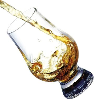 トワイスアップ専用グラス