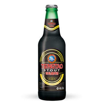 青島ビール3