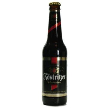 黒ビール銘柄味6