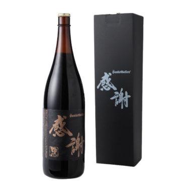 黒ビール銘柄味3