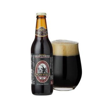 黒ビール銘柄味2