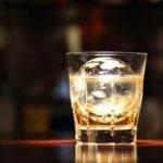 「ラム酒」の味にも色々ある?人気銘柄の味の違いを比較してみた!