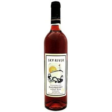蜂蜜酒の味6