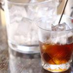 紹興酒は種類によって味が違う?人気の銘柄がどんな味か比較してみた